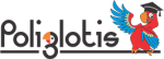 Poliglotis_logo-web